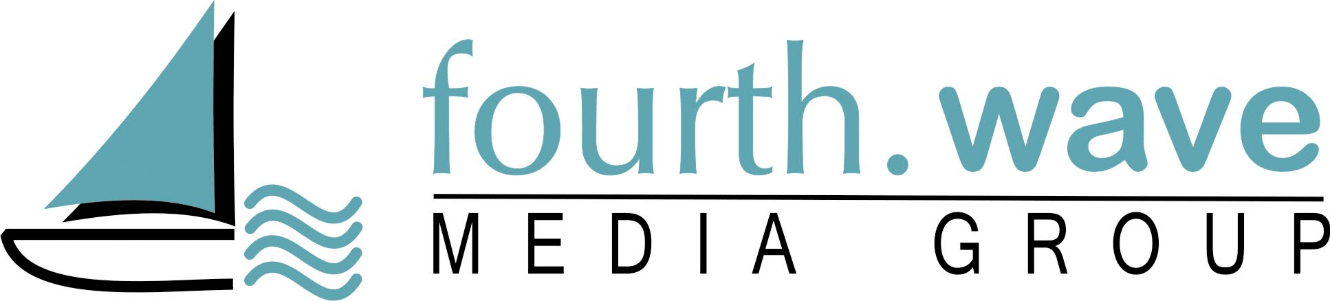 Fourthwave Media